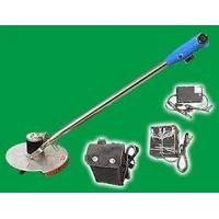 Buy cheap Electric Grass Cutter RT-290 from wholesalers