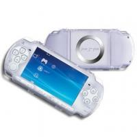 Buy cheap Game Console COPY SONY PSP 2000 from wholesalers