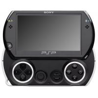 Buy cheap Game Console COPY Brand New SONY PSP GO 16GB Slim Console from wholesalers