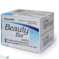 Buy cheap Pure Beauty Soap 4.5oz from wholesalers