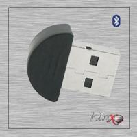 Buy cheap discounting mini usb bluetooth dongle from wholesalers