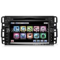 Buy cheap Car dvd player special for GMC YUKON SUBURBAN TAHOE ACADIA / Buick Enclave from wholesalers