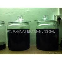 Buy cheap Indonesia Agarwood Oil from wholesalers