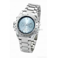 Buy cheap MP3 watch with digital voice recorder from wholesalers