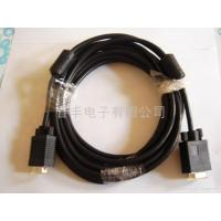 Buy cheap VGA /RGB CABLE from wholesalers