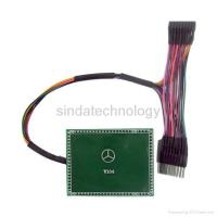 Buy cheap BENZ W164 CAN FILTER from wholesalers