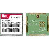 Buy cheap GPRS/GSM module-SIM900 from wholesalers