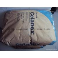 Buy cheap Ticona Thermoplastic Polyester-Celanex (PBT)resin product