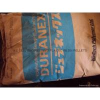 Buy cheap Japan Polyplastics Duranex PBT Resin from wholesalers