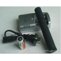 Buy cheap Green Lasers Portable Laser Pointer (50mw-300mw) from wholesalers