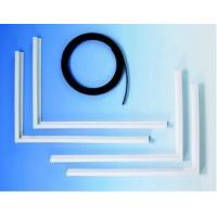 Buy cheap Magnetic refrigerator door gaskets SM-F13 from wholesalers