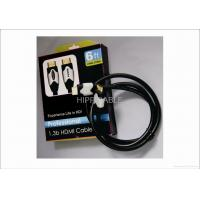 Buy cheap 1.3v hdmi cable HP-hd008 from wholesalers
