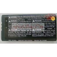 Buy cheap FS25007 NDSi 3.7V 840mAh Battery Replacement from wholesalers
