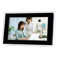 Buy cheap 17inch19inch digital AD player from wholesalers