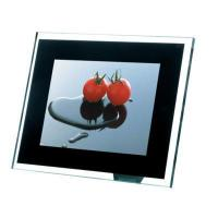 Buy cheap 10.4inch digital photo frames from wholesalers