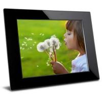 Buy cheap 12.1inch digital photo frames from wholesalers