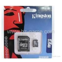 Buy cheap TF micro SD Card ,SD/CF/MMC/HX/MS/M2 flash memory card from wholesalers