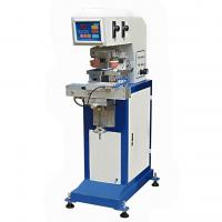 Buy cheap Two Color Pad Printing Machine(LC-PM2-150) product