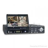 Buy cheap Embeded DVR from wholesalers