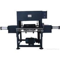 Buy cheap Absorbent cotton machinery from wholesalers