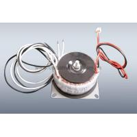 Buy cheap Toroidal transformer-9 from wholesalers