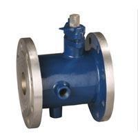 Buy cheap Heating Jacket Ball Valve from wholesalers