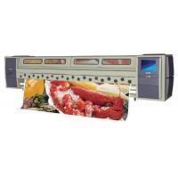Buy cheap Consumables 5000 series 5.0meter product
