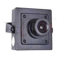 Monitoring/Recording DVR Mini CCD Camera