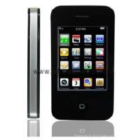 Buy cheap 2.8 inch touch mp4 player,2gb/4gb/8gb mp4 player from wholesalers