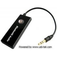 Buy cheap Bluetooth Audio Dongle from wholesalers