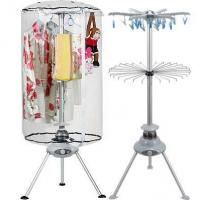 Buy cheap Clothes dryer Machine from wholesalers