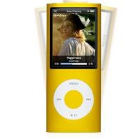 Buy cheap ID: 97827 Apple iPod nano 5th Generation Yellow from wholesalers