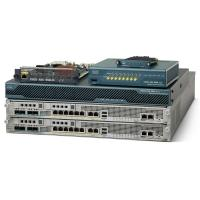 Buy cheap Cisco ASA 5500 Series Adaptive Security Appliances from wholesalers
