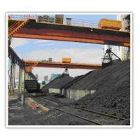 Buy cheap Green Petroleum Coke from wholesalers