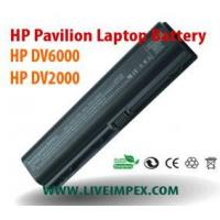 Buy cheap For HP Laptops from wholesalers