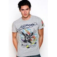 Buy cheap ED Hardy Shirts from wholesalers