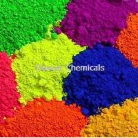 Buy cheap SulphurDyes product
