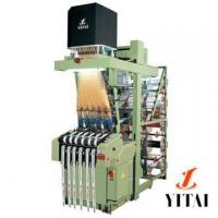Buy cheap Narrow Fabric Jacquard Loom YTB-C6/45/256 from wholesalers