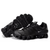 Buy cheap Nike Shox Men Shoes 115298 from wholesalers