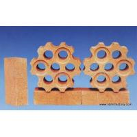 Buy cheap fireclay refractory brick from wholesalers