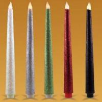Buy cheap LED Taper Candle Light TLH01A from wholesalers