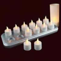Buy cheap Rechargeable LED Candle Light DR-CAN14 from wholesalers