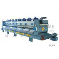 Deep Processing Equipment