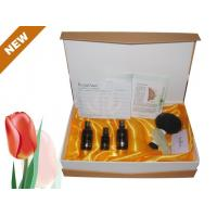 China TH06 Breast Care Kit on sale
