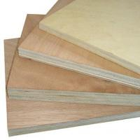 Buy cheap shuttering plywood commercia&industrial plywood from wholesalers