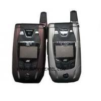 Images Mobile Phone Detonator additionally Spy Voice Changer Device additionally Images Nextel Bluetooth Phones in addition 172944 moreover Tr 5iw 5 Ports Igmp Video Streaming Switch. on gps jammers for cell phones