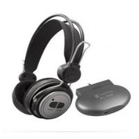Buy cheap Wireless headphone(5) from wholesalers