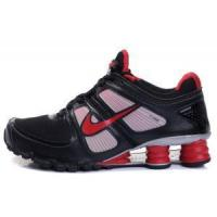 Buy cheap Nike Shox Turbo... Nike Shox Turbo mens from wholesalers