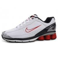 Buy cheap Nike Shox R6 Mens from wholesalers