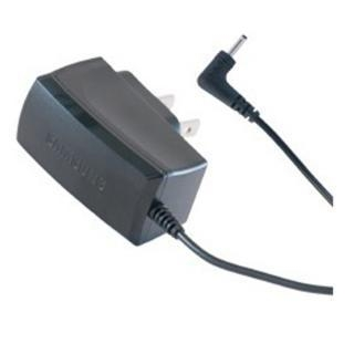 Buy cheap Chargers Item Nomlssc4 from wholesalers